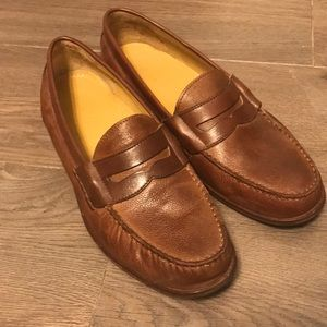 Cole Haan Men's Penny Loafers 👞